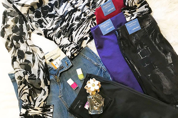 Thrift Store Trip Score Tips – 2nd Ave Value Store