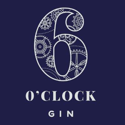 Gin review: 6 O'Clock gin