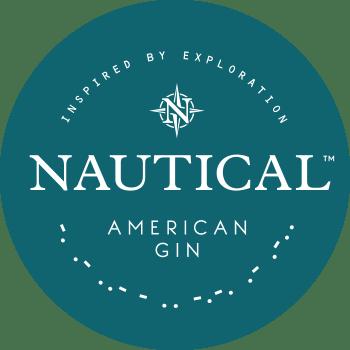 Nautical American Gin – Gin with a sense of Adventure