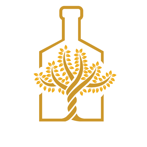 Springmount Gin – Small Batch, Handcrafted  Scottish Spirits