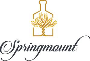 Springmount