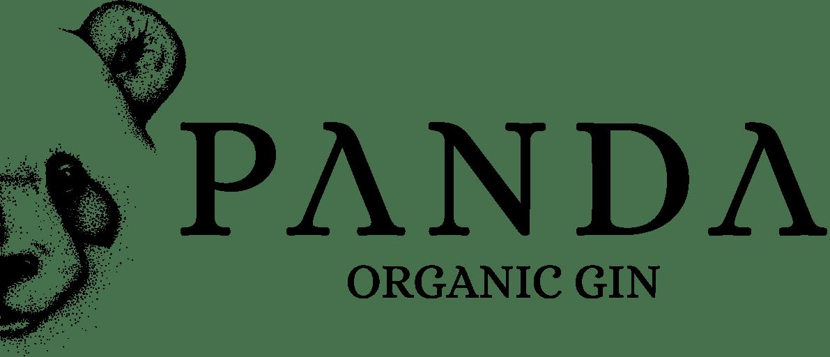 Panda Organic Gin Review