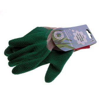 250-gardening-gloves-960px