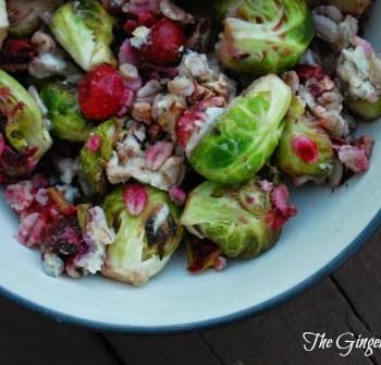 brusselsproutscranberrybarley1
