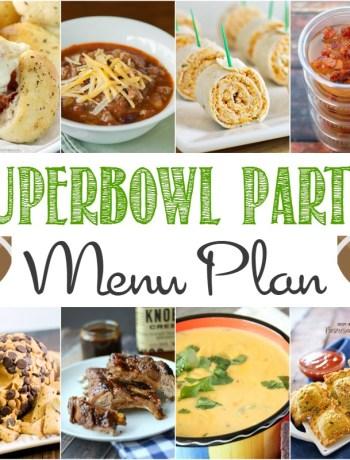 superbowl-party-menu-plan-square