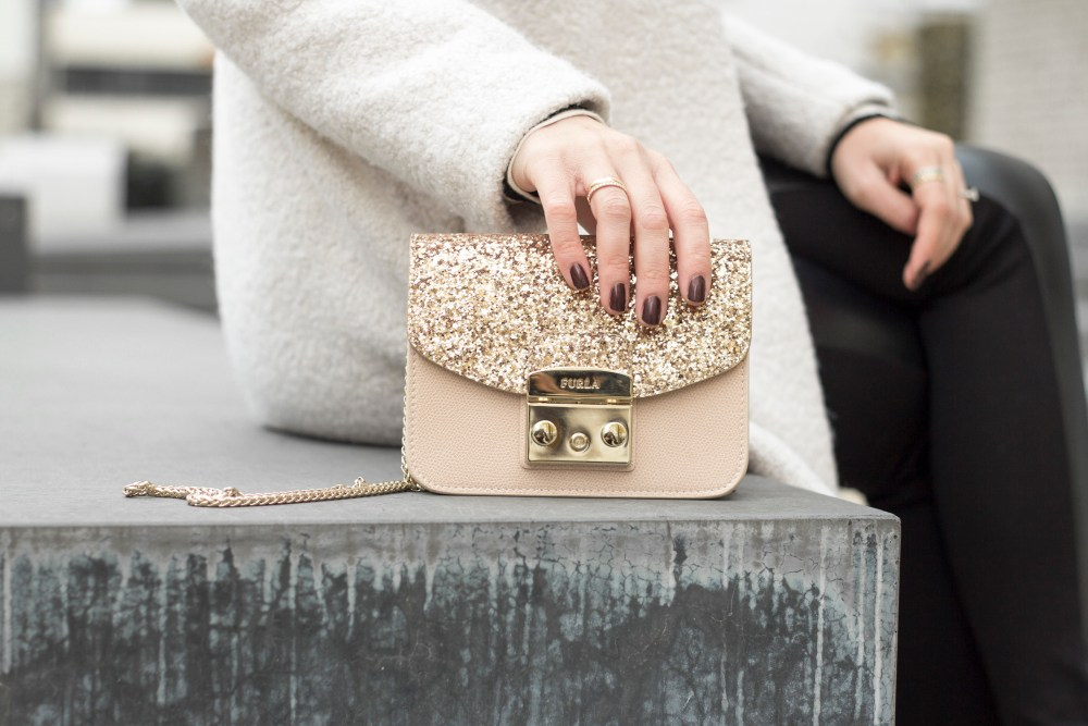 img_0484_outfit_herbst_furla