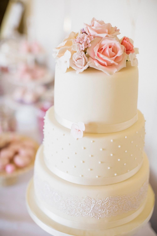 empfang-84_wedding_sweet-table