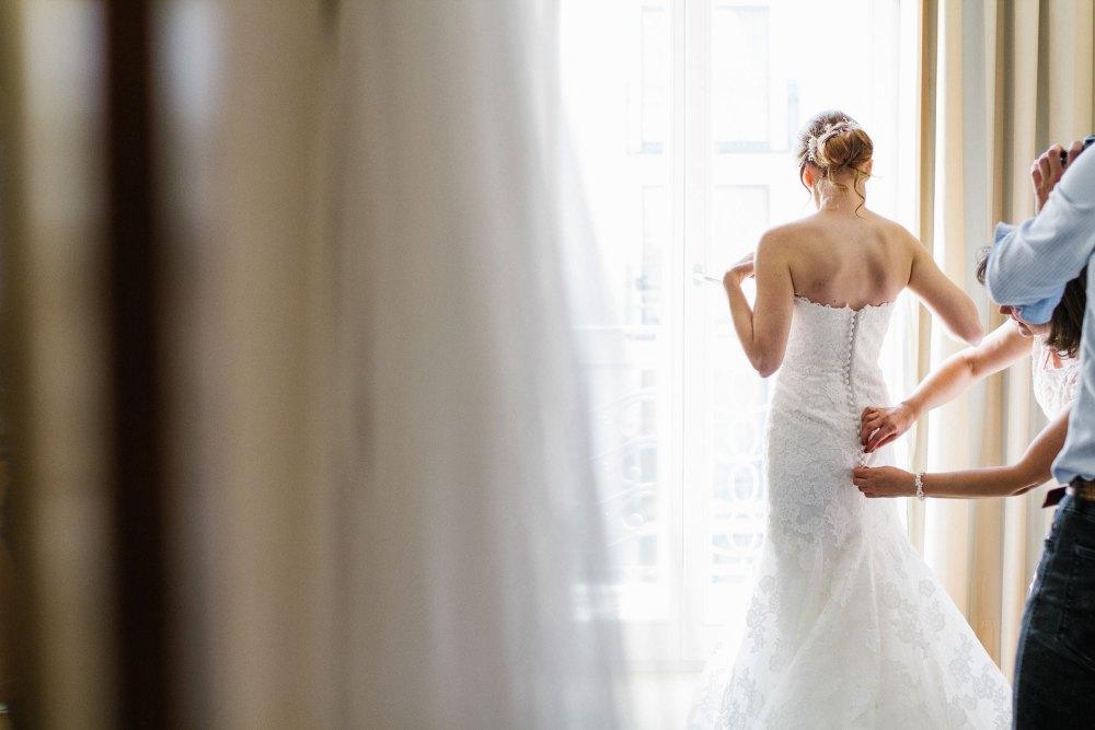 img_005_wedding_weddingdress