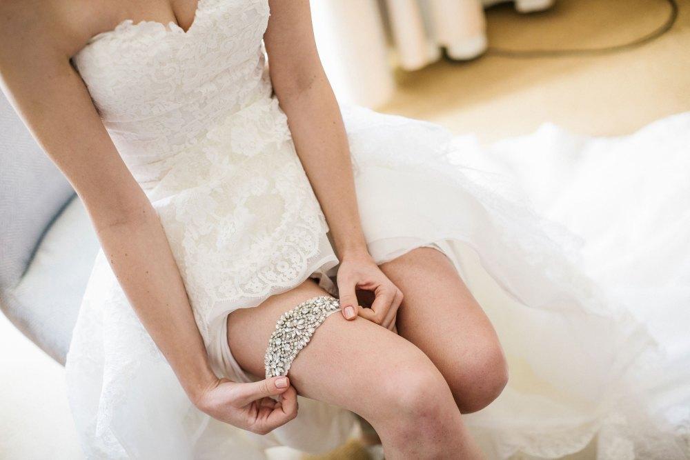 img_006_wedding_weddingdress