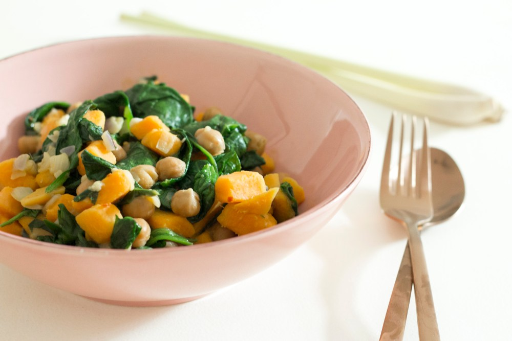 img_0077_food_vegan_sweetpotato