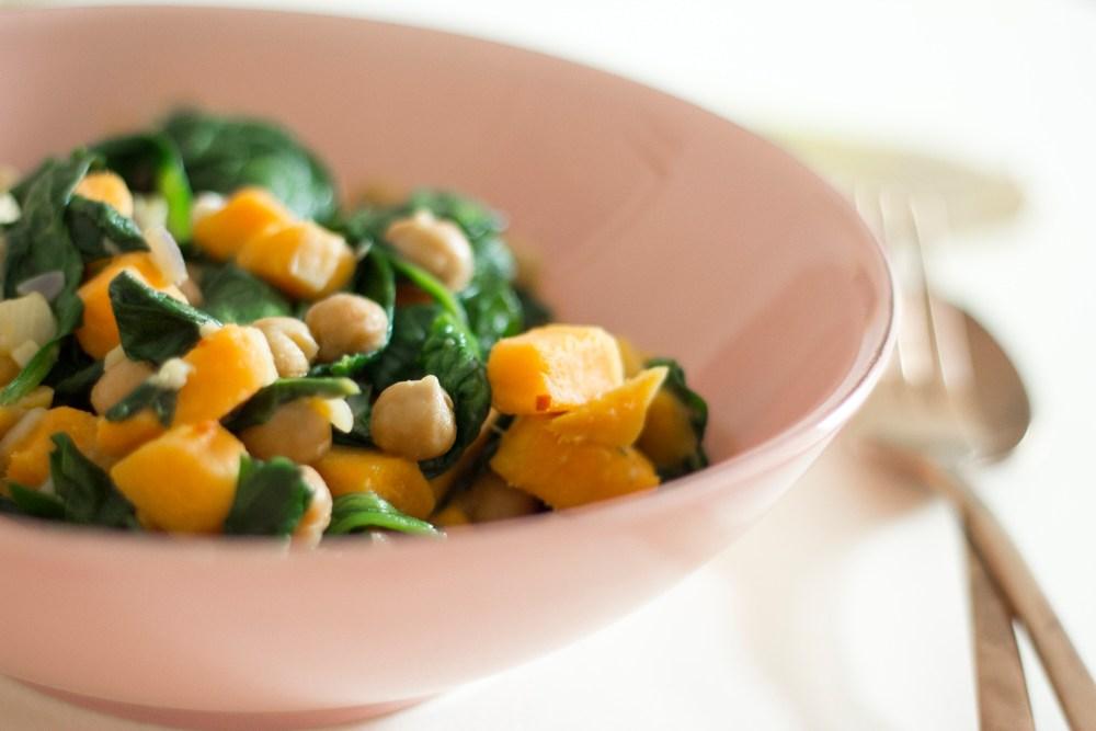 img_0081_food_vegan_sweetpotato