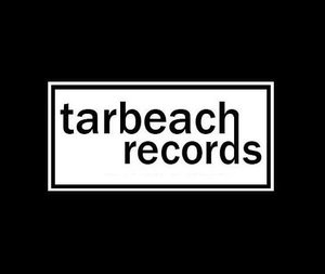 Tarbeach Records – NYC Record Label
