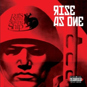 RFASS debut album Rise as One