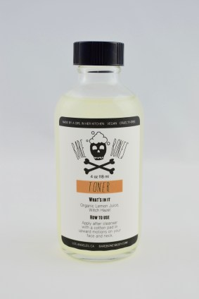 "Alt=""Bare Bones Body Toner"""