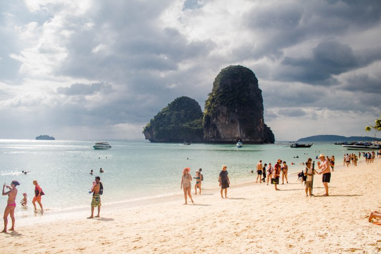 railay beach-16