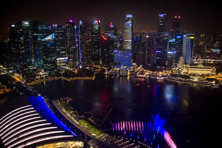 Singapore-56.jpg