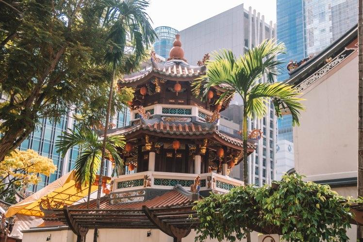 Singapore-59