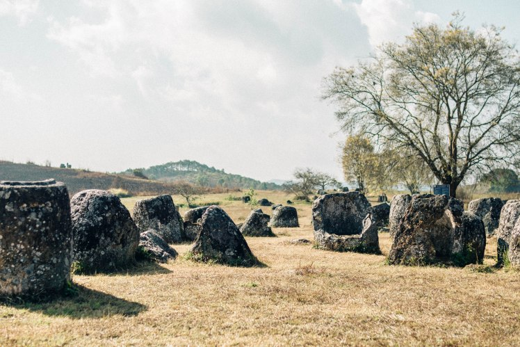 plain of jars-23.jpg