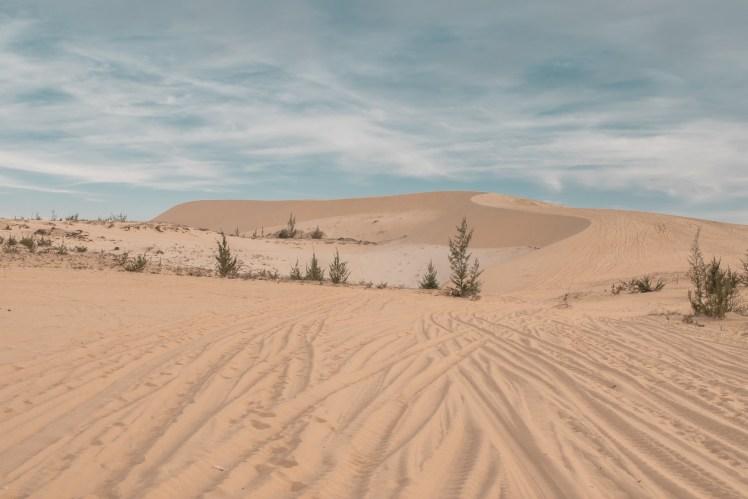 Mui Ne Dunes-142