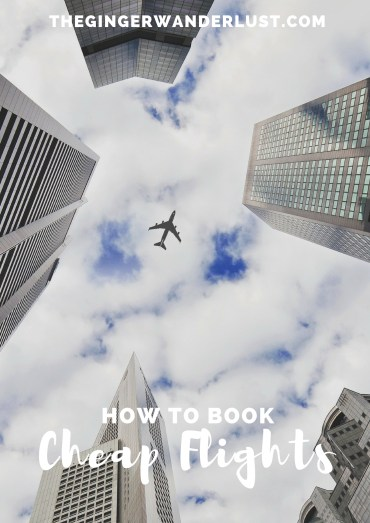 how to book cheap flights (3)