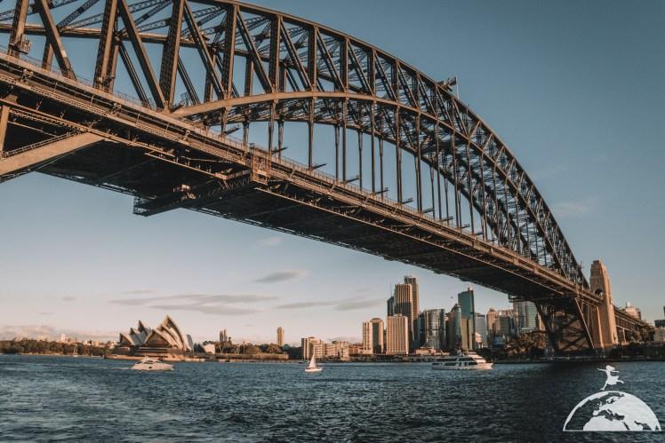 Sydney 16 June-4