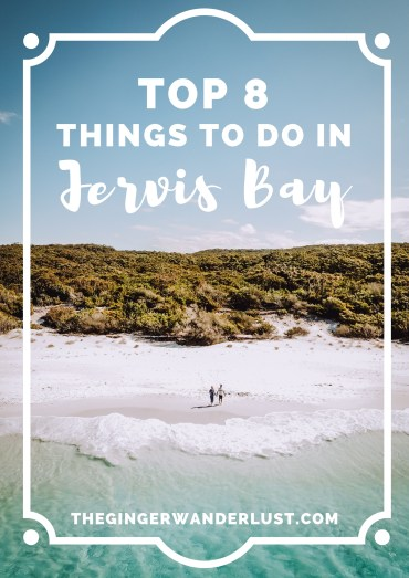 Copy of jervis bay pin