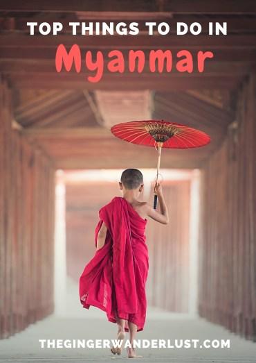 myanmar pin
