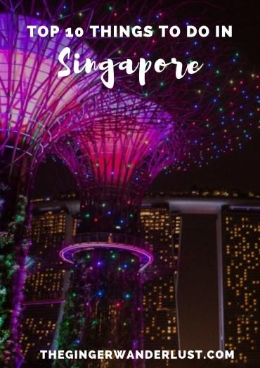 singapore pin 3