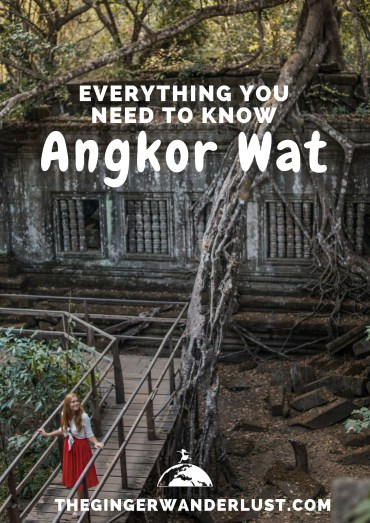 Copy of angkor wat pin