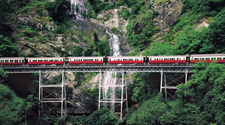 Kuranda-Scenic-Railway-North-Queensland-1260x700
