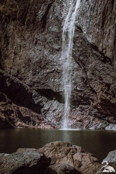 Wallaman Falls-1