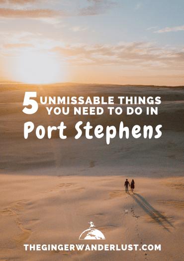 Copy of port stehens