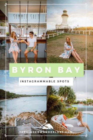 Byron Bay pin (3)