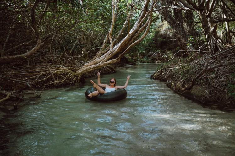 Fraser Island-138