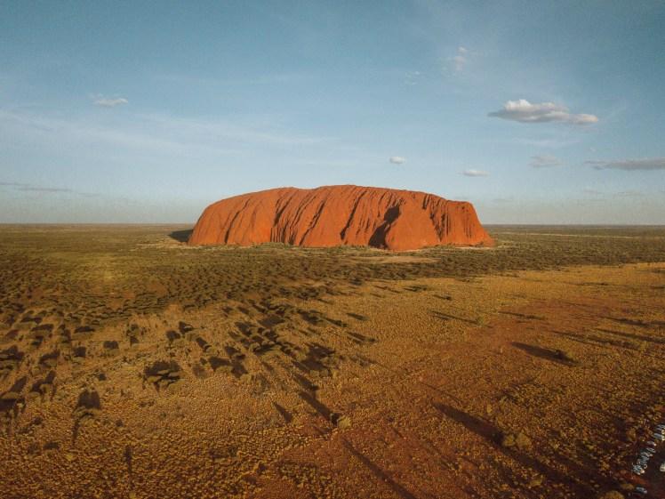 Uluru-9