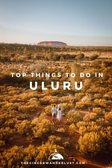 Everything you need to know about Uluru, where to stay, how to get around and the top things to do. If you are visiting the red centre in Australia these are the top activities you have to do.