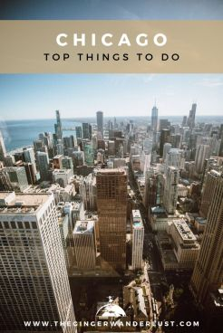 chicago top things pin (3)