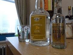 Berkshire Mountain Ethereal Gin No. 4