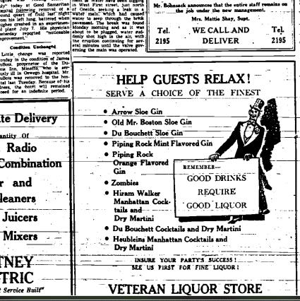 Oswego-Post,-September-1946