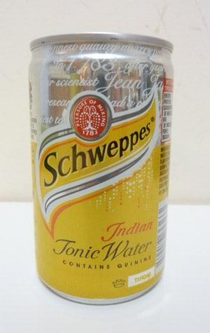 schweppes-indian-tonic-british