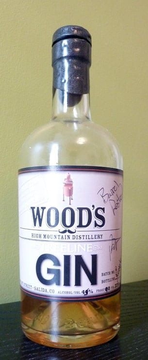 woods-aged-gin