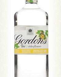 gordons-elderflower-gin