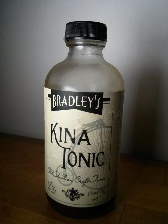 kina-tonic-bottle