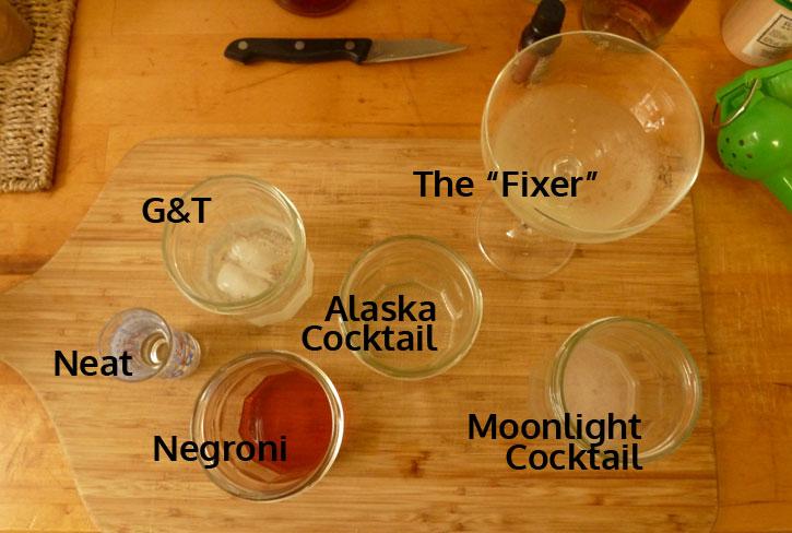 wheel-house-gin-tasting-legend