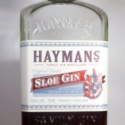 haymans-bottle