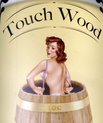 touchwood-pinup