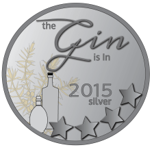 silver medal 2015