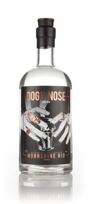 moonshine-kid-dogs-nose-hop-gin
