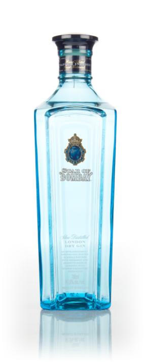 star-of-bombay-london-dry-gin