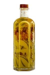 Apiary Gin